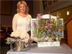 Gill's 2nd arrangement